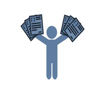 Jobs for Manufacturer Sales Representatives